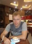 Nikolay, 36, Nakhodka