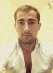 Артур, 32 года, Клетский