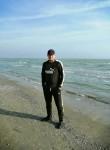 Kirill, 28, Odessa