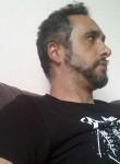 Kerlo, 35  , Sao Paulo