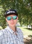 Valeriy, 30, Pavlovskiy Posad