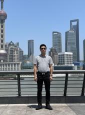 sky, 42, China, Guangzhou