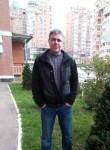 Viktorovich, 38  , Novominskaya