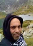 Nuri Nuri, 36  , City of London