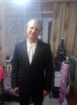 Aleksandr, 29  , Bogolyubovo
