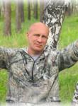 Dzhek, 58  , Stavropol