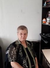 nadezhda, 58, Russia, Samara