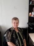 nadezhda, 58  , Samara