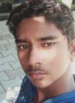 Vijay, 18  , Darbhanga