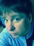 Dmitriy, 37, Chelyabinsk