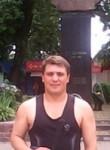 Алекс, 38 лет, Радомишль
