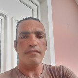 Sotiris, 40  , Ampelona
