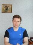 Sem Klemens, 44, Moscow