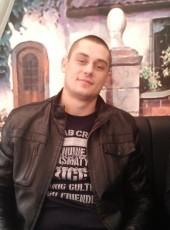 Bogdan Boyko, 35, Ukraine, Kryvyi Rih