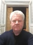 Pavel Pronin, 60  , Sevastopol