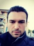 Askan, 28  , Affoltern am Albis