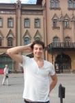 Bolshoy, 33, Nizhniy Novgorod