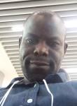Guylain, 37  , Orleans