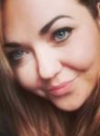 Katya, 31  , Moscow
