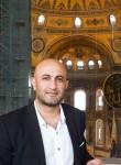 Mr Silver, 37  , Adana