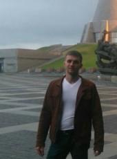 zzz zzz, 35, Belarus, Minsk