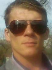 Aleksey, 38, Russia, Adler