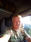 sergey, 53  , Vichuga