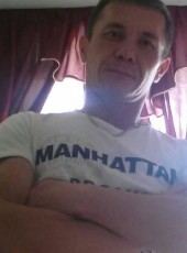 Norman, 45, Uzbekistan, Chirchiq