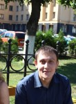 Sergey Gurev, 33  , Cheboksary