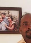 Kendagannappa, 39  , Mysore