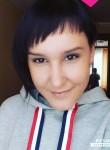 evgeniya, 33, Samara
