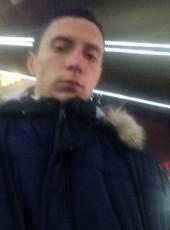 Anatoliy, 36, Russia, Novokuznetsk