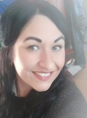 Olesya, 32, Russia, Saint Petersburg