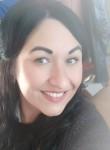 Olesya, 32, Saint Petersburg