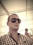 Sham. Music, 33  , Kropivnickij