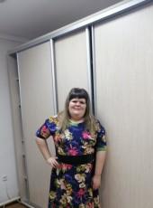 olya, 36, Russia, Yekaterinburg