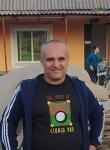 Oleg Gomonyuk, 43  , Alchevsk