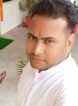 Nitesh, 28, Yamunanagar
