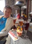 Yrij, 39  , Antwerpen