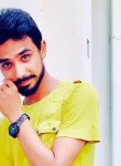 imran., 22  , Kot Addu