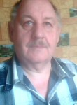 Ivan Alekseevi, 65, Krasnodar