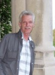 adri, 68  , Terneuzen