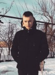 Edward, 18  , Chisinau