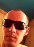 Lev, 29  , Sharkan