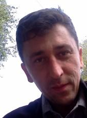 Valerawing, 44, Russia, Syktyvkar
