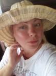 Kris, 32, Nizhnekamsk