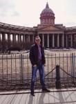 Boris, 33, Saint Petersburg