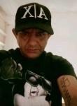 Mario, 48  , San Nicolas de los Garza