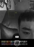 上官圣峰, 18, Jieyang