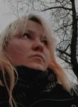 odno-foto, 88, Saint Petersburg